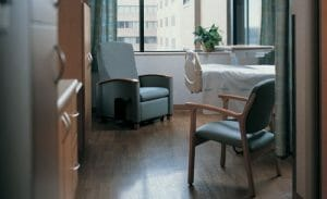 Healthcare Furniture Houston TX