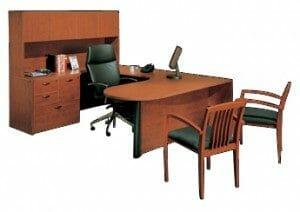 Office Furniture Rental Houston TX