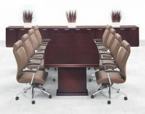 Conference Room Chairs Houston TX
