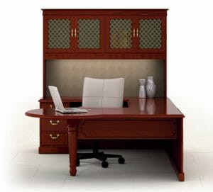 Executive Desks Houston TX
