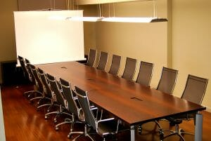 Conference Room Tables Houston TX