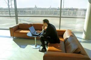 Office Table Houston TX