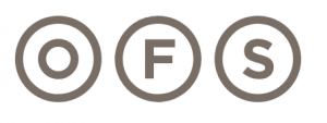 OFS Logo - Wells & Kimich